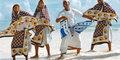 Hotel Bluebay Beach Resort & Spa #3