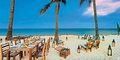 Hotel Bluebay Beach Resort & Spa #4