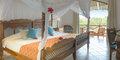 Hotel Bluebay Beach Resort & Spa #6