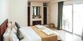 Hotel Dhow Inn #5