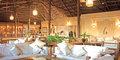 Hotel Dongwe Club Vacanze #3