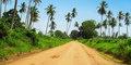 Tylko dla Ciebie – Wielka Piątka Afryki #2