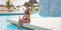 Hotel Gold Zanzibar Beach House & Spa #2