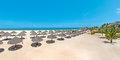 Hotel Gold Zanzibar Beach House & Spa #3