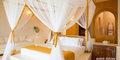 Hotel Gold Zanzibar Beach House & Spa #5