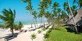 Hotel Karafuu Beach Resort & Spa #1