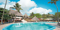 Hotel Karafuu Beach Resort & Spa #2