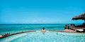 Hotel Karafuu Beach Resort & Spa #3