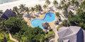 Hotel Karafuu Beach Resort & Spa #4