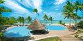 Hotel Karafuu Beach Resort & Spa #5