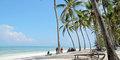 Hotel Karafuu Beach Resort & Spa #6