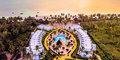 Hotel Kilindini Resort & Spa #2