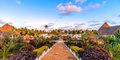 Hotel Kilindini Resort & Spa #4