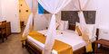 Hotel Kilindini Resort & Spa #5