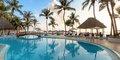 Hotel Kiwengwa Beach Resort #1
