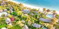 Hotel Kiwengwa Beach Resort #2