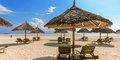 Hotel Kiwengwa Beach Resort #4