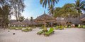 Hotel Kiwengwa Beach Resort #5