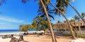 Hotel Kiwengwa Beach Resort #6