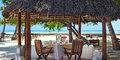 Hotel Diamonds Mapenzi Beach Club #3