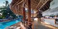 Hotel Diamonds Mapenzi Beach Club #4