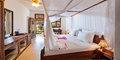 Hotel Diamonds Mapenzi Beach Club #5