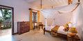 Hotel Diamonds Mapenzi Beach Club #6