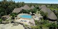Hotel Marafiki Bungalows #1