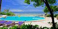 Hotel Marafiki Bungalows #2