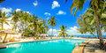 Hotel AHG Maya Bay Resort & Spa #1