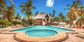 Hotel AHG Maya Bay Resort & Spa #2