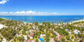 Hotel AHG Maya Bay Resort & Spa #3