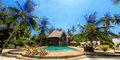 Hotel AHG Maya Bay Resort & Spa #4