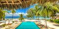 Hotel AHG Maya Bay Resort & Spa #5