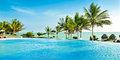 Hotel Meliá Zanzibar #2