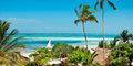 Hotel Meliá Zanzibar #3