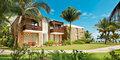Hotel Meliá Zanzibar #5