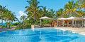Hotel Meliá Zanzibar #6