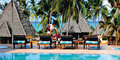 Hotel Neptune Pwani Beach Resort & Spa #2