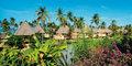 Hotel Neptune Pwani Beach Resort & Spa #3