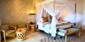 Hotel Neptune Pwani Beach Resort & Spa #6