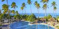 Hotel Zanzibar Queen #2
