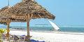 Hotel Zanzibar Queen #3