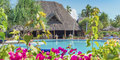 Hotel Zanzibar Queen #4