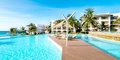 Hotel Royal Zanzibar Beach Resort #1