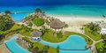 Hotel Royal Zanzibar Beach Resort #3