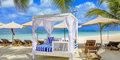 Hotel Royal Zanzibar Beach Resort #4