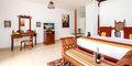 Hotel Royal Zanzibar Beach Resort #5