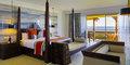 Hotel Royal Zanzibar Beach Resort #6