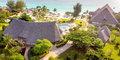Hotel Sandies Baobab Beach #2